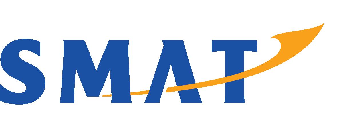 SMAT Aviation